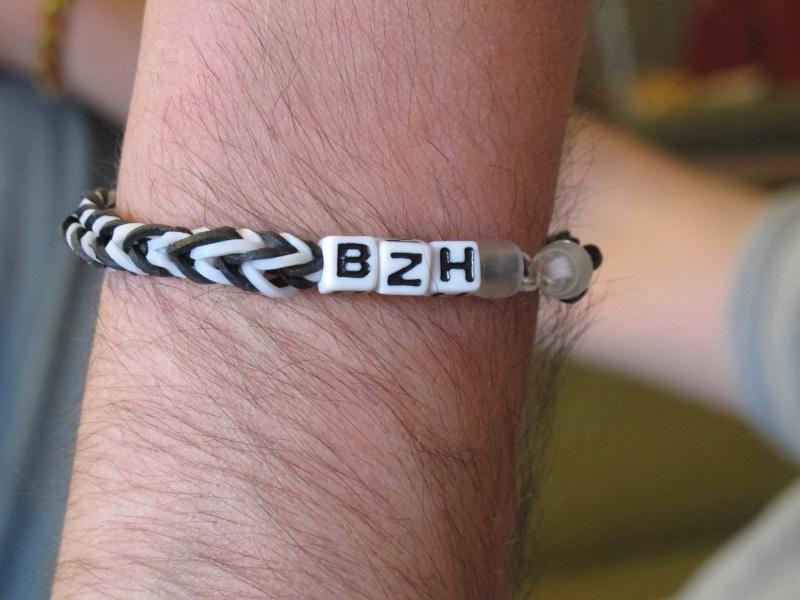 Bracelets celtiques ;) Bracel11