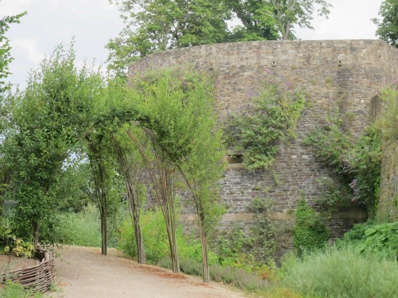 Le Pays de Dol de Bretagne Bretag15
