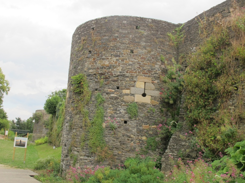 Le Pays de Dol de Bretagne Bretag16