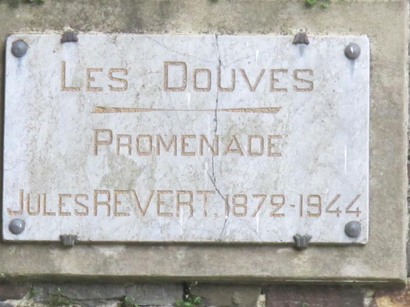 Le Pays de Dol de Bretagne Bretag18