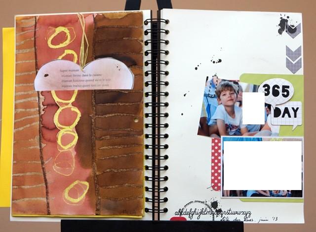 ***Family Diary*** 2mesdixdoigts MAJ le 04.11... enfin ;) Dsc03210