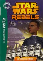 Star Wars - Chronologie temporaire officielle JEUNESSE Swr-0410