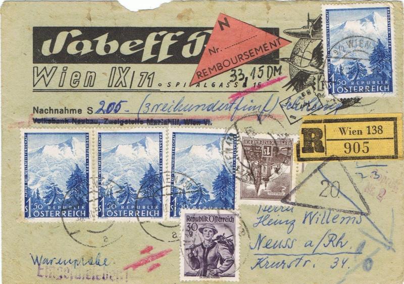Sammlerpost - Seite 4 1958_010