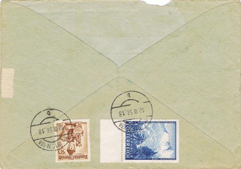 Sammlerpost - Seite 4 1958_011