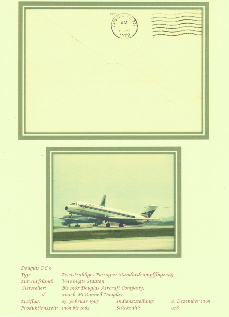 Delta Airlines 1979_011