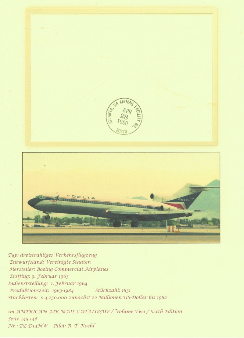Delta Airlines 1980_015