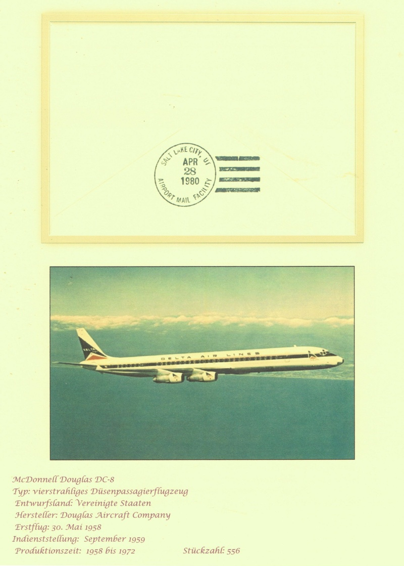 Delta Airlines 1980_021