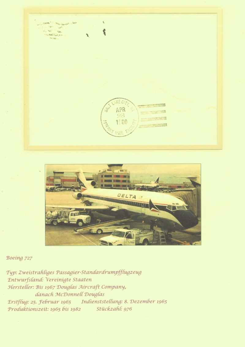 Delta Airlines 1980_023