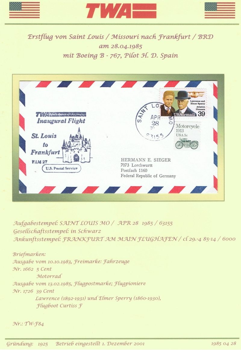 Die Luftpostsammlung von EgLie Teil 2 1985_010