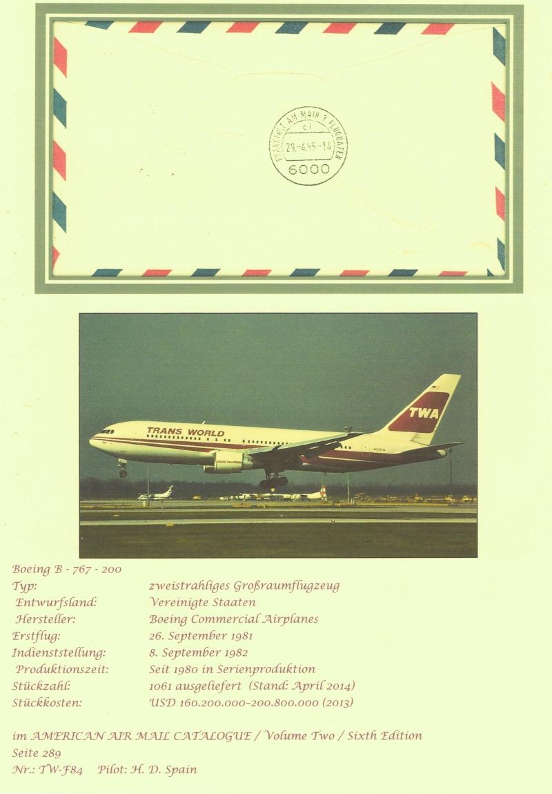 Die Luftpostsammlung von EgLie Teil 2 1985_011