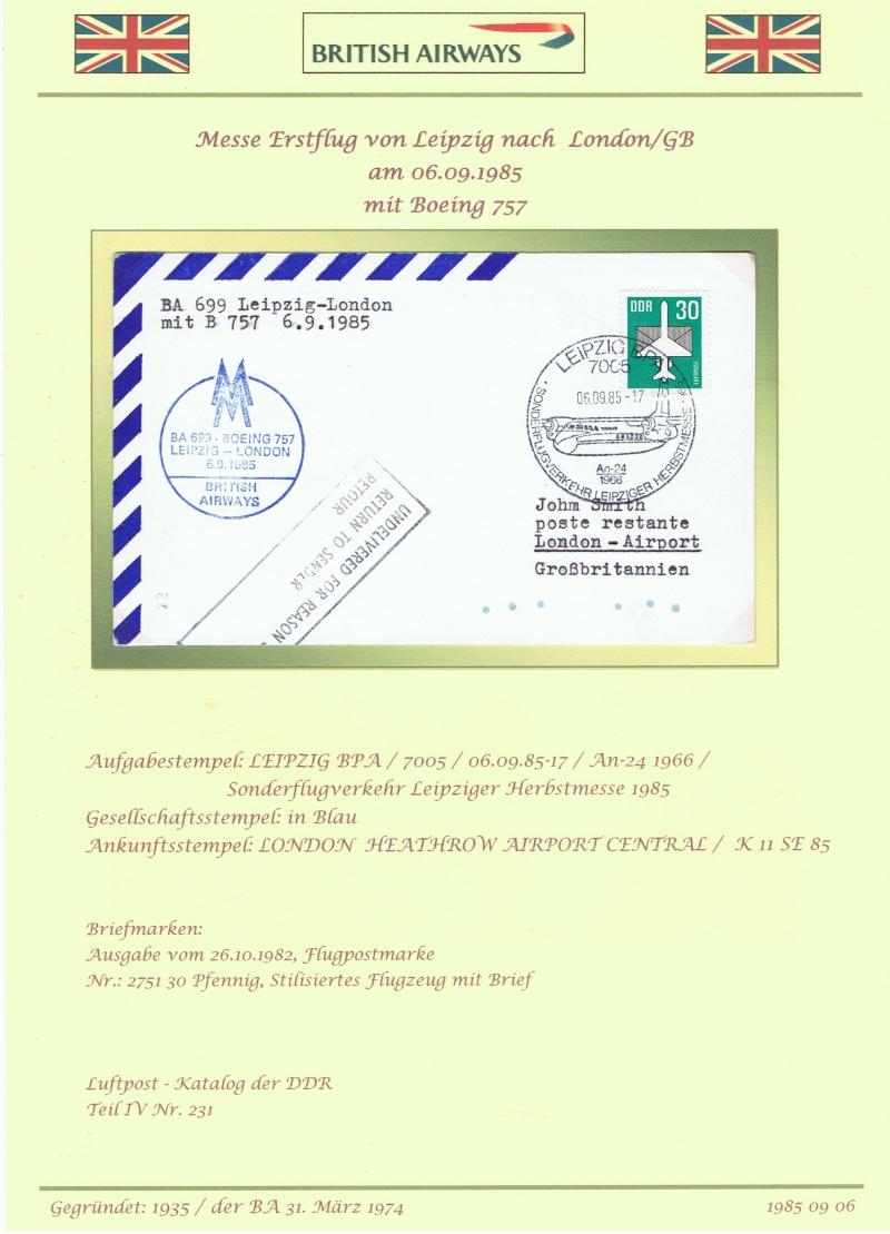 Die Luftpostsammlung von EgLie Teil 2 1985_012