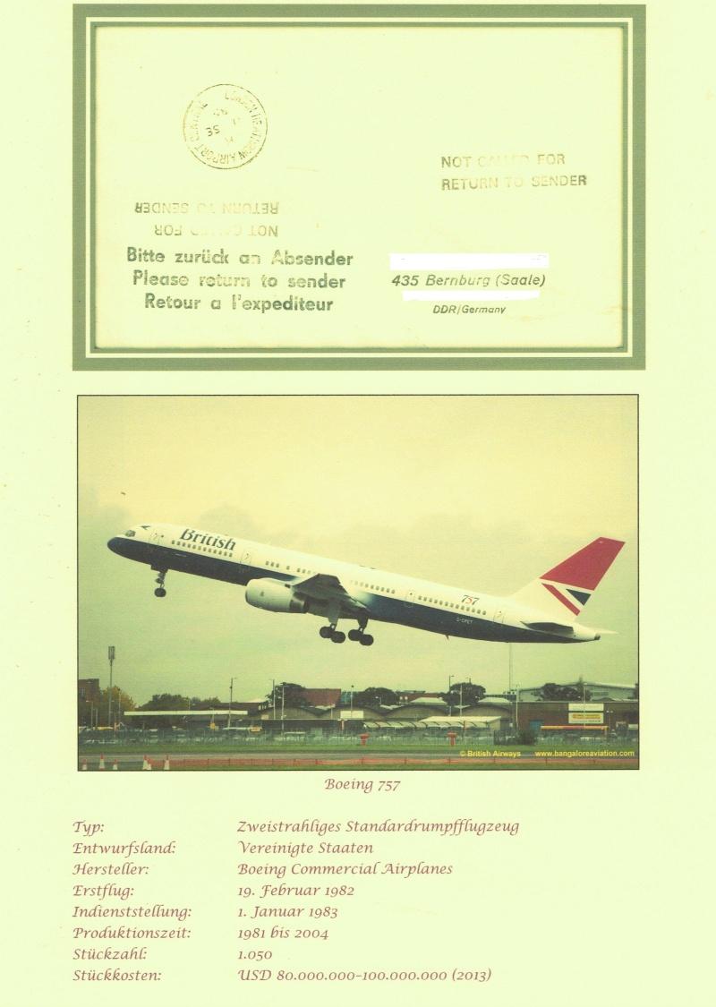 Die Luftpostsammlung von EgLie Teil 2 1985_013
