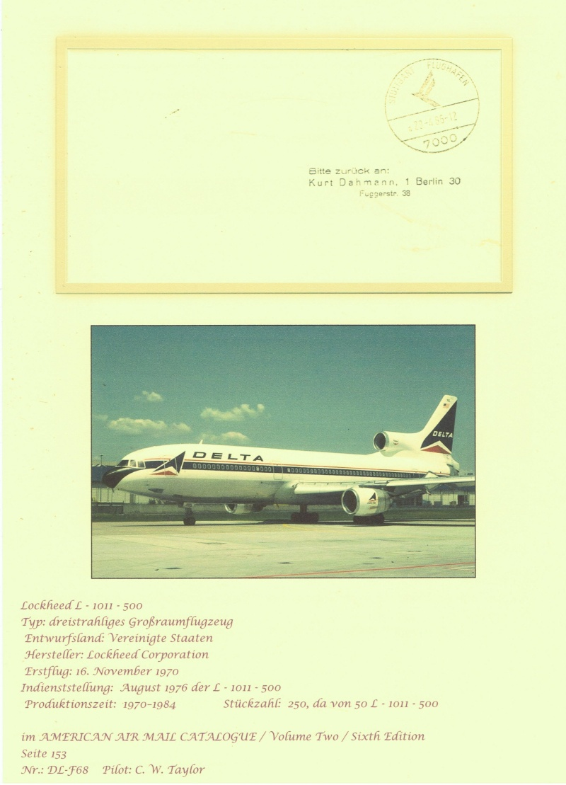 Delta Airlines 1986_011