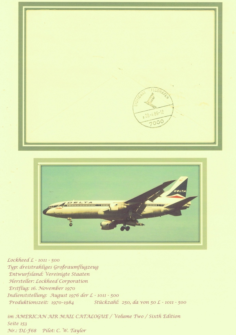 Delta Airlines 1986_013