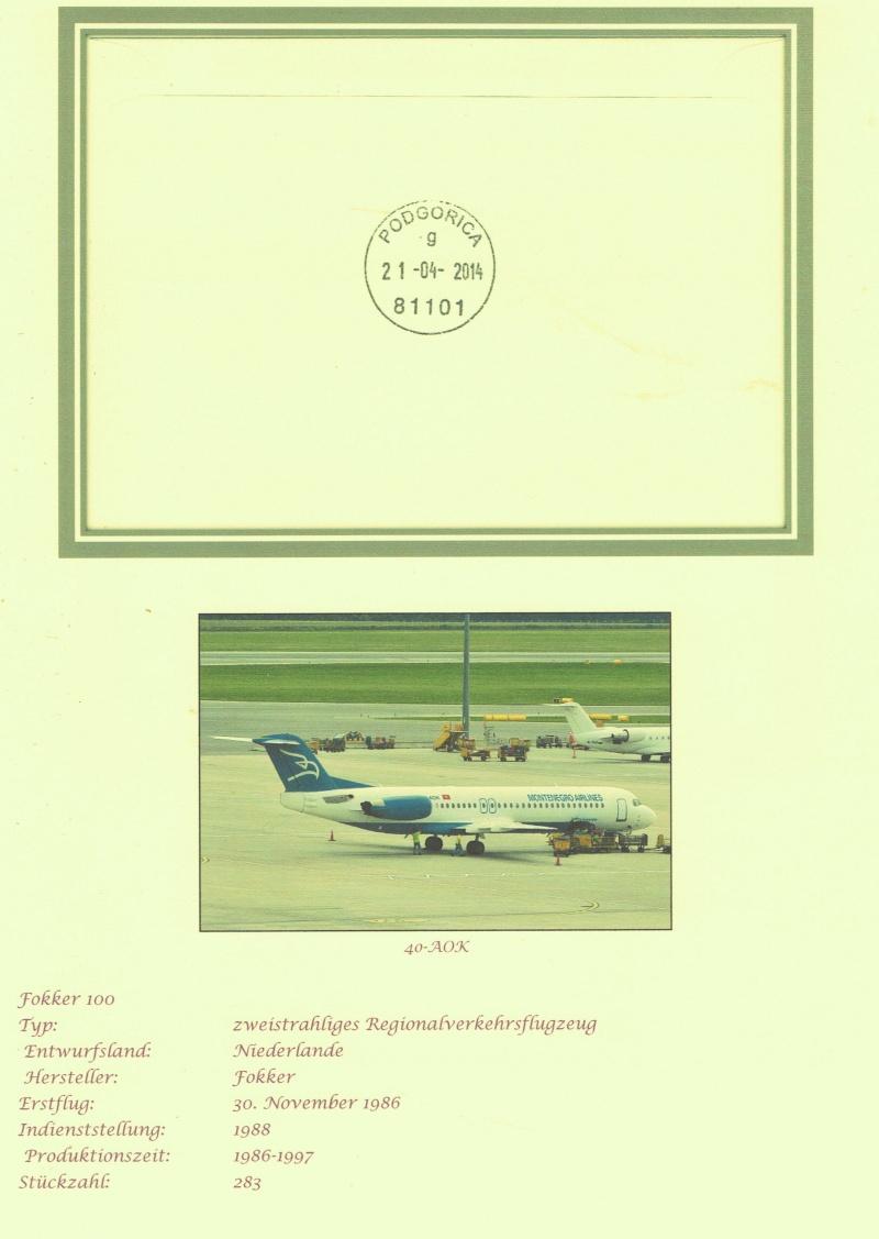 Die Luftpostsammlung von EgLie Teil 2 2014_020