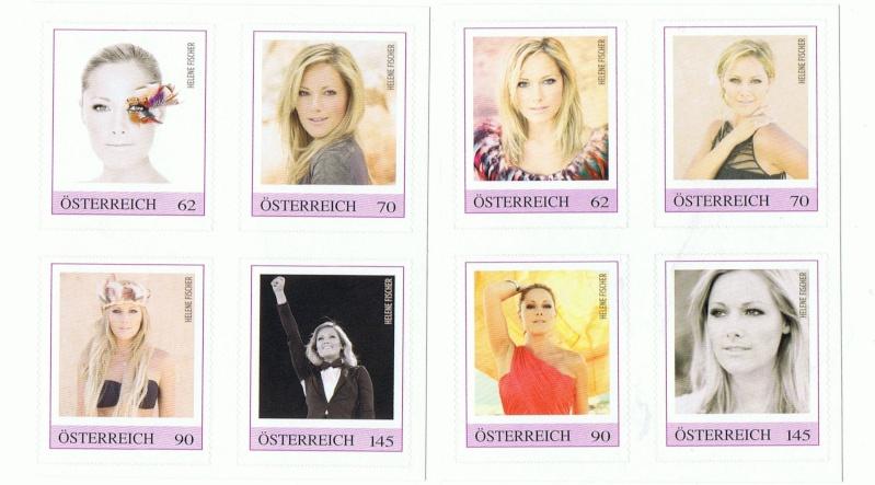 Sonderedition Helene Fischer Ccf17110