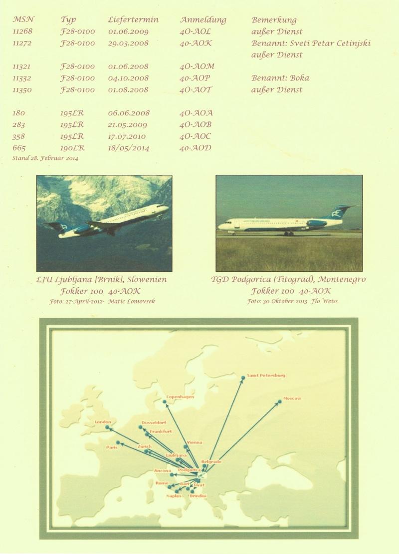 Die Luftpostsammlung von EgLie Teil 2 Deckbl13