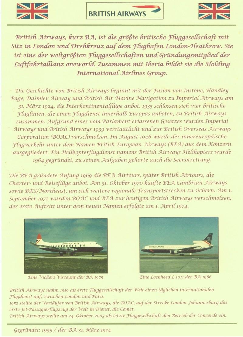 Die Luftpostsammlung von EgLie Teil 2 Deckbl14