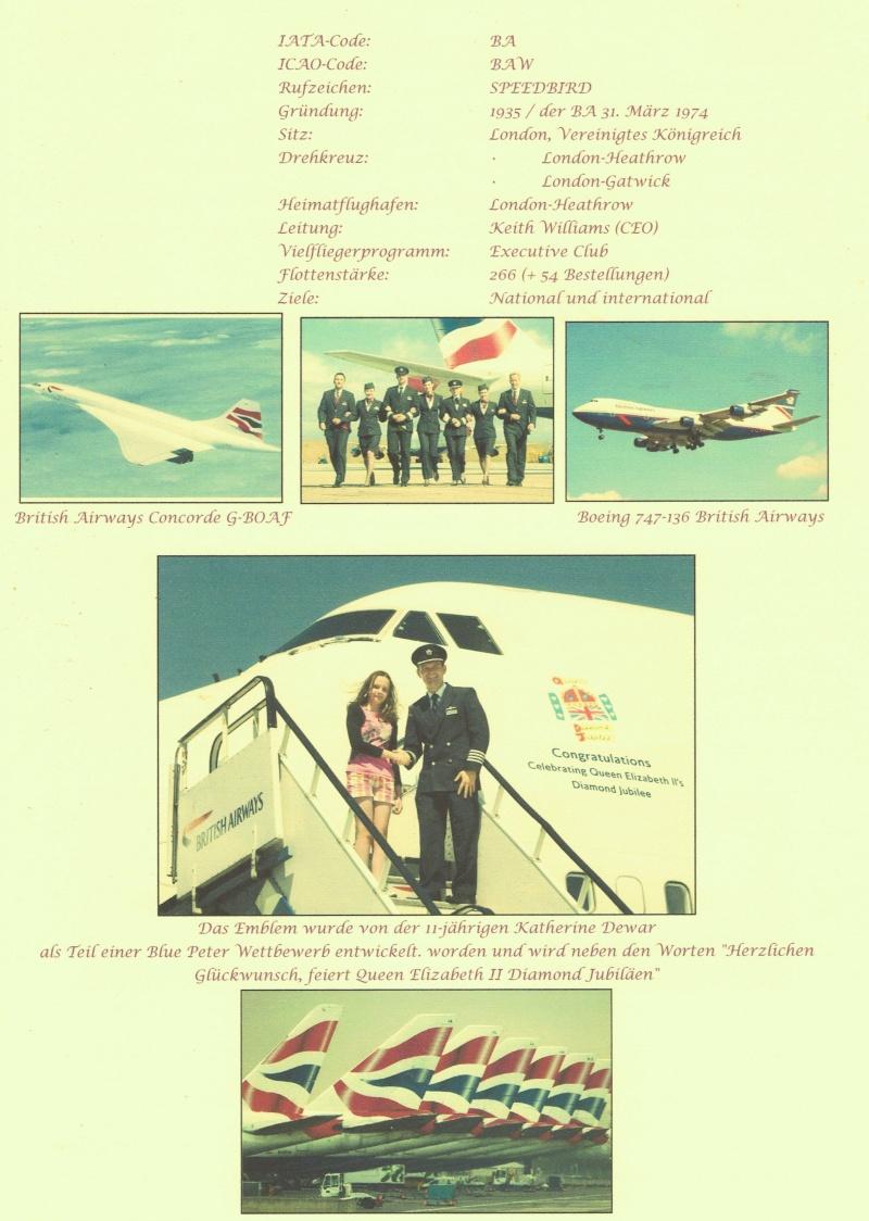 Die Luftpostsammlung von EgLie Teil 2 Deckbl15