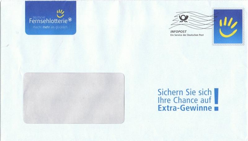 Info-Mail - Mut zum Altpapiersammeln Deutsc10