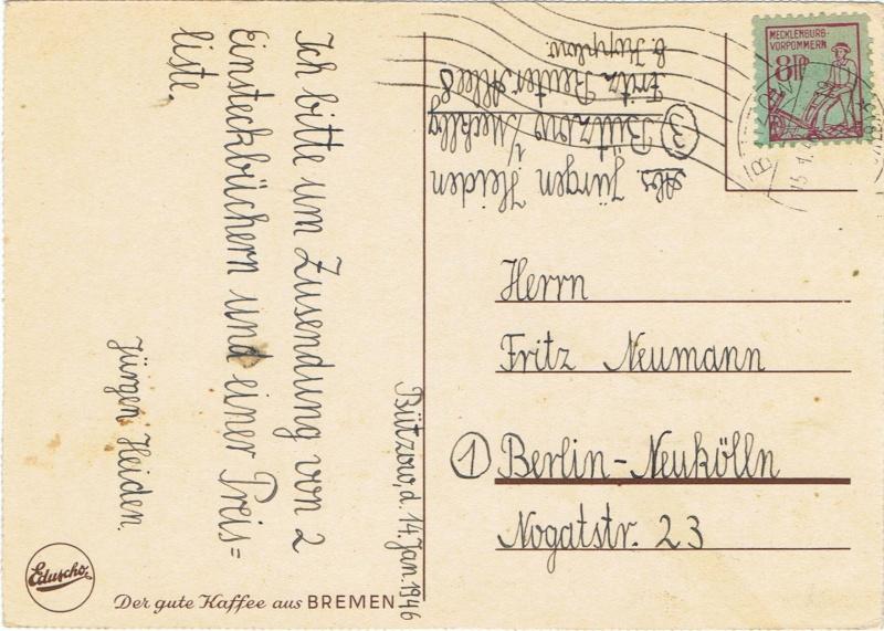 Mecklenburg - Vorpommern (OPD Schwerin) -Sowjetische Besatzungszone - Seite 8 Me-vp_10