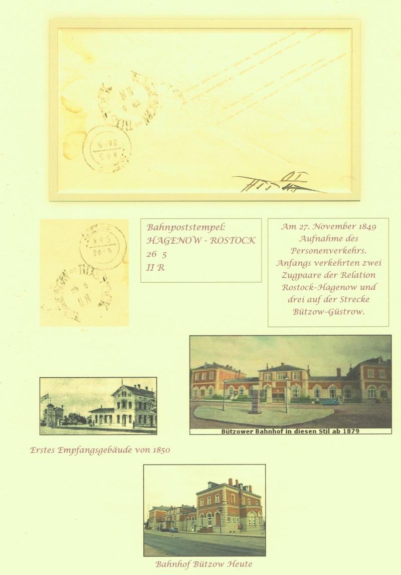 Abstimmung für den Bilderwettbewerb Septemer 2014  U_006_10
