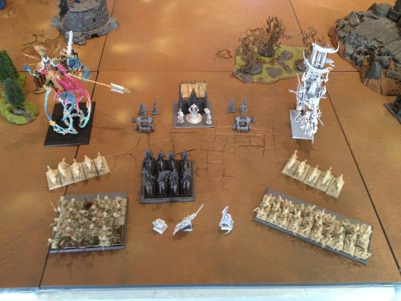 CDA2 - Legion des Morts - Bertyl Ost_au10