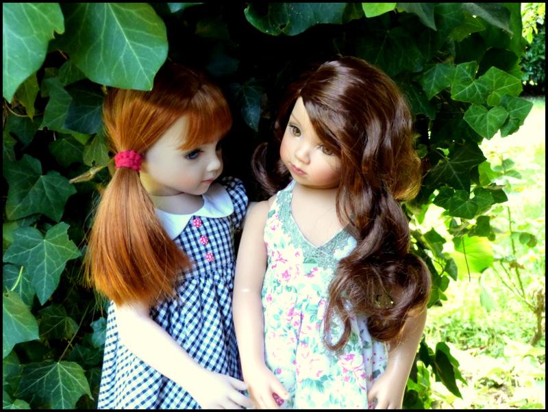 Anna et Virginie P1190717