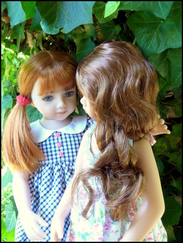 Anna et Virginie P1190718