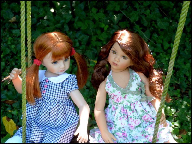Anna et Virginie P1190719
