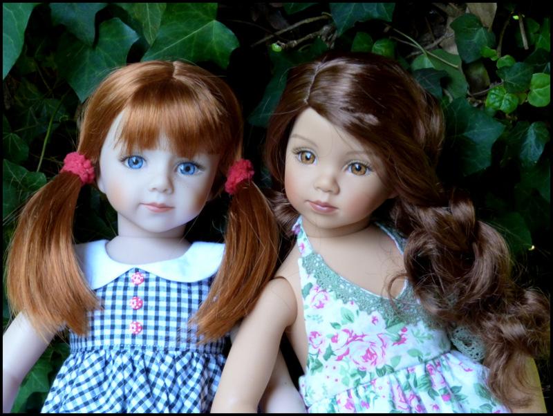 Anna et Virginie P1190721