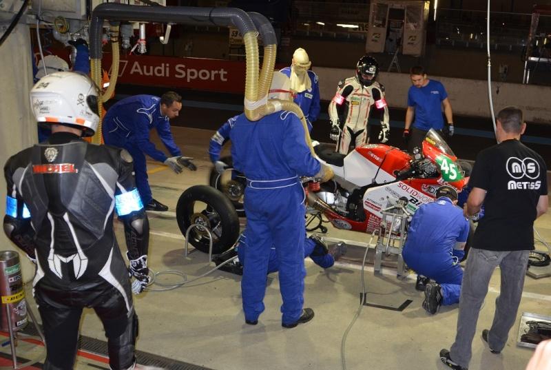 [Endurance] 24 Heures Moto 2014 (Le Mans) - Page 6 2014-015