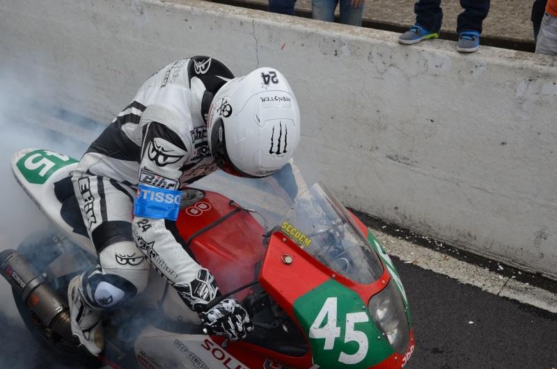 [Endurance] 24 Heures Moto 2014 (Le Mans) - Page 8 2014-021