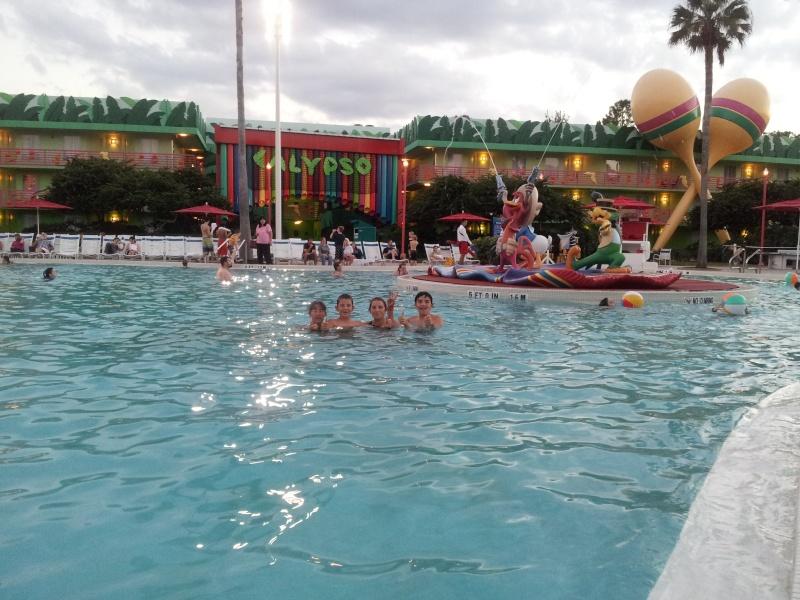 5 Auvergnats en Floride - Universal Busch Gardens et WDW Octobre 2013 - Page 10 20131013
