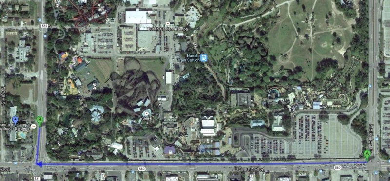 5 Auvergnats en Floride - Universal Busch Gardens et WDW Octobre 2013 - Page 10 La_qui10