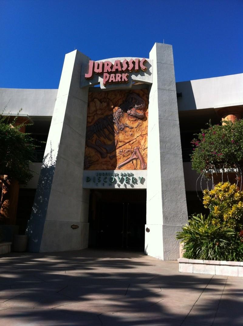 5 Auvergnats en Floride - Universal Busch Gardens et WDW Octobre 2013 - Page 10 Nokia_51