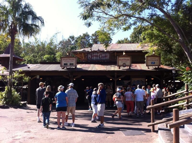 5 Auvergnats en Floride - Universal Busch Gardens et WDW Octobre 2013 - Page 10 Nokia_73