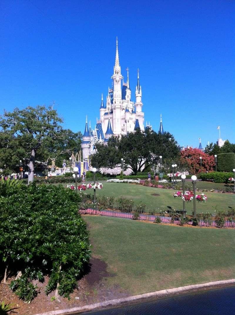 5 Auvergnats en Floride - Universal Busch Gardens et WDW Octobre 2013 - Page 10 Nokia_85