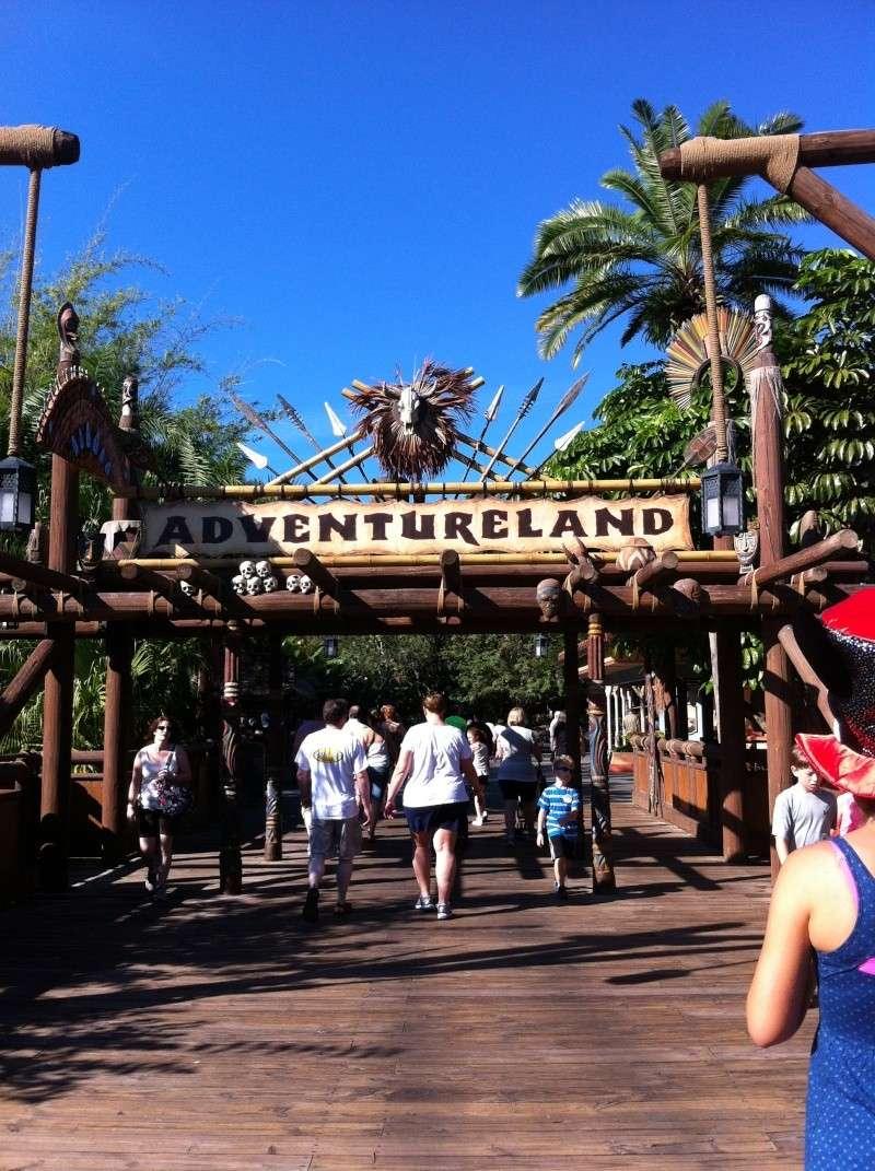 5 Auvergnats en Floride - Universal Busch Gardens et WDW Octobre 2013 - Page 10 Nokia_86