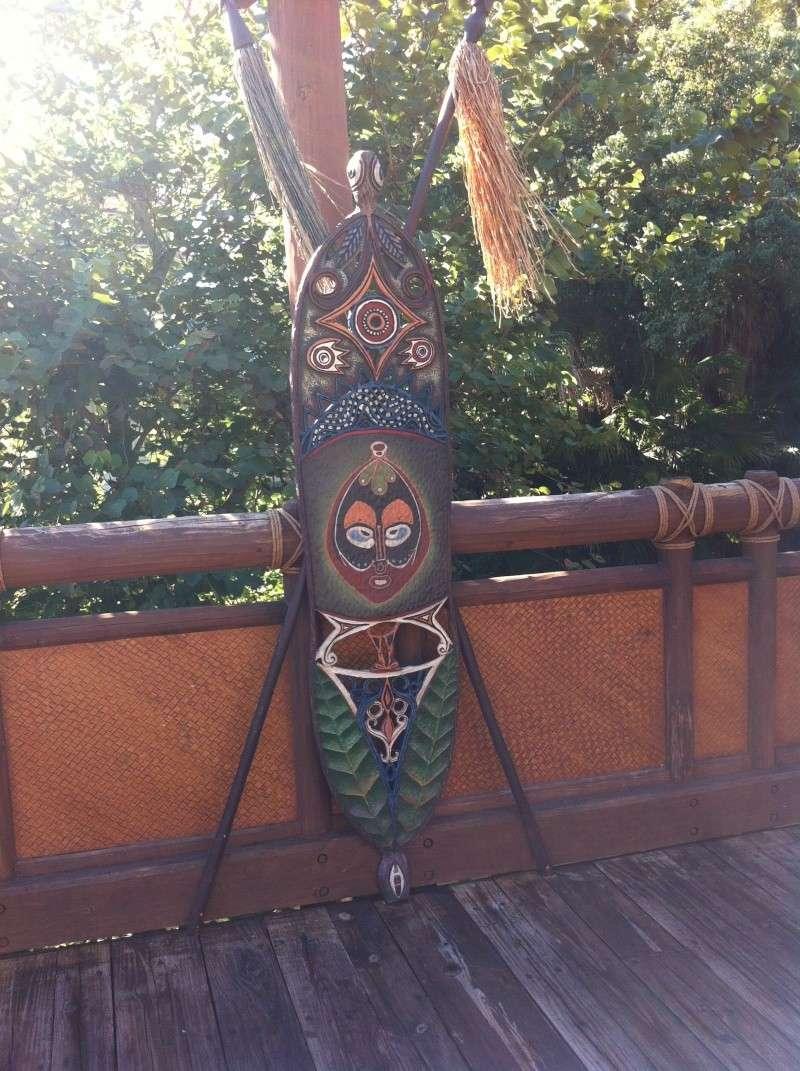5 Auvergnats en Floride - Universal Busch Gardens et WDW Octobre 2013 - Page 10 Nokia_87