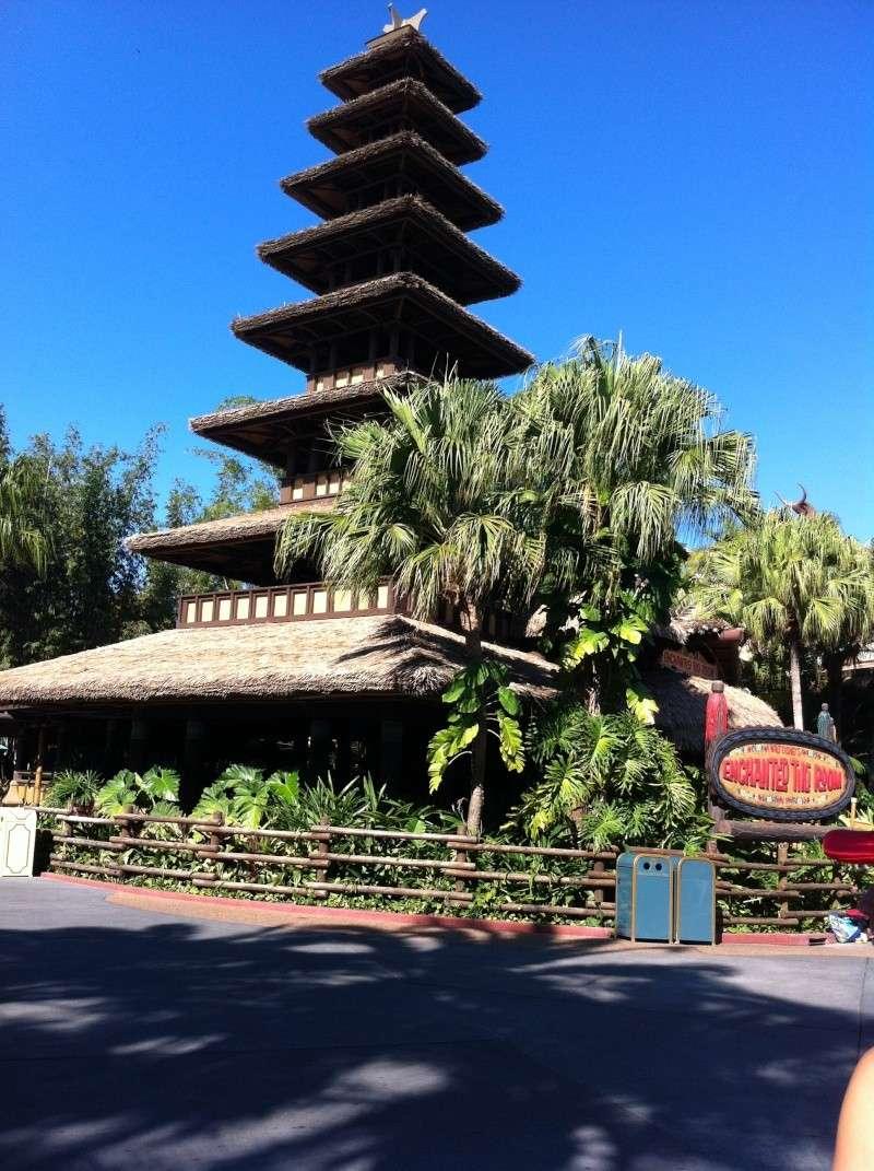 5 Auvergnats en Floride - Universal Busch Gardens et WDW Octobre 2013 - Page 10 Nokia_90
