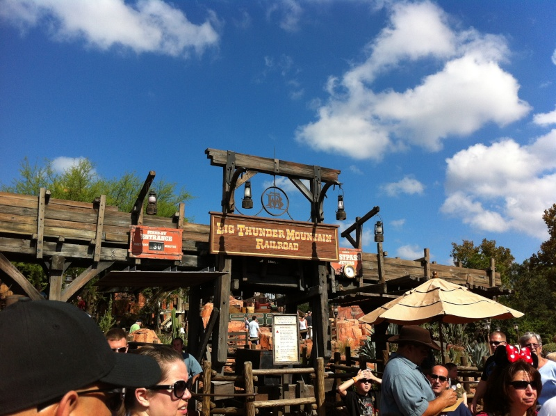 5 Auvergnats en Floride - Universal Busch Gardens et WDW Octobre 2013 - Page 10 Nokia_92