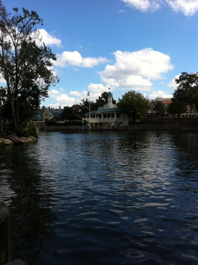 5 Auvergnats en Floride - Universal Busch Gardens et WDW Octobre 2013 - Page 10 Nokia_93