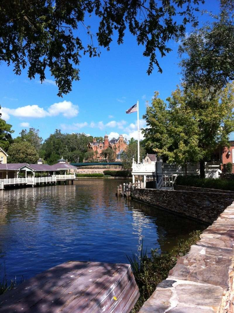 5 Auvergnats en Floride - Universal Busch Gardens et WDW Octobre 2013 - Page 10 Nokia_94
