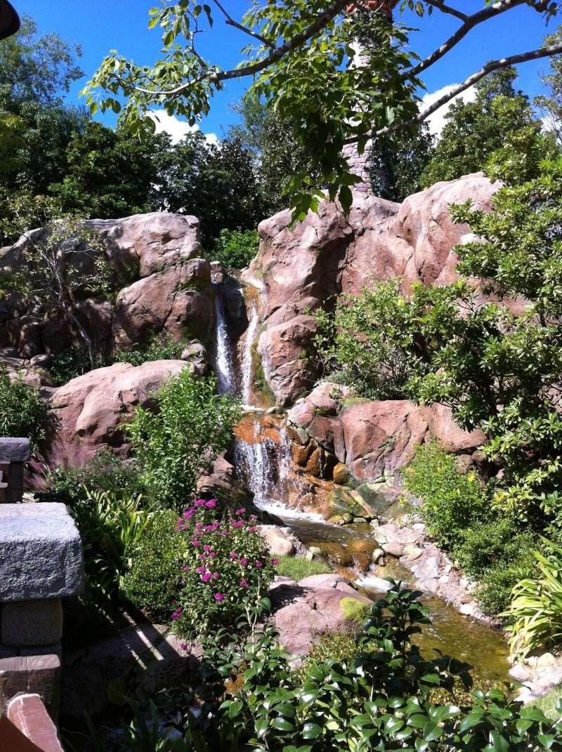 5 Auvergnats en Floride - Universal Busch Gardens et WDW Octobre 2013 - Page 10 Nokia_98