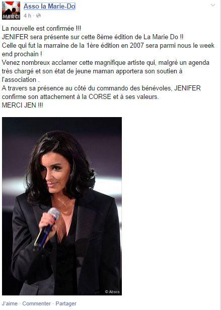 [EVENT] Concert La Marie Do - Annulé - Page 2 Asso10