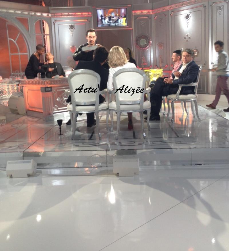 [TV] Salut les Terriens! (Canal +) - 19.06.14 (enreg.) - Page 2 Slt10