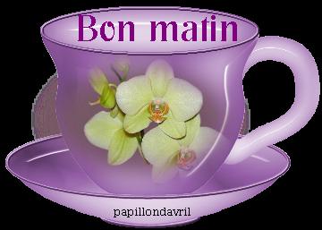 Bon Jeudi 2b5e1f12