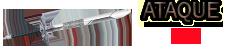 DUELO POR DADOS:  Aiacos(Breno) de Garuda vs Moa(Darles) de Trono 010