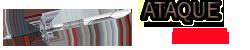DUELO POR DADOS:  Aiacos(Breno) de Garuda vs Moa(Darles) de Trono 10010